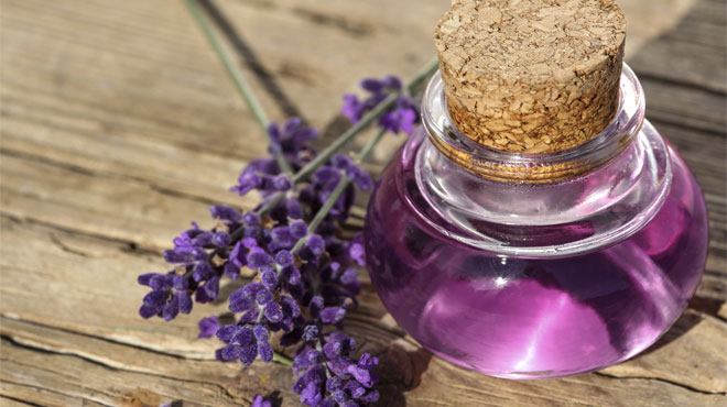 Easy Tips To Use Tea Tree Oil For Better Facial Skin