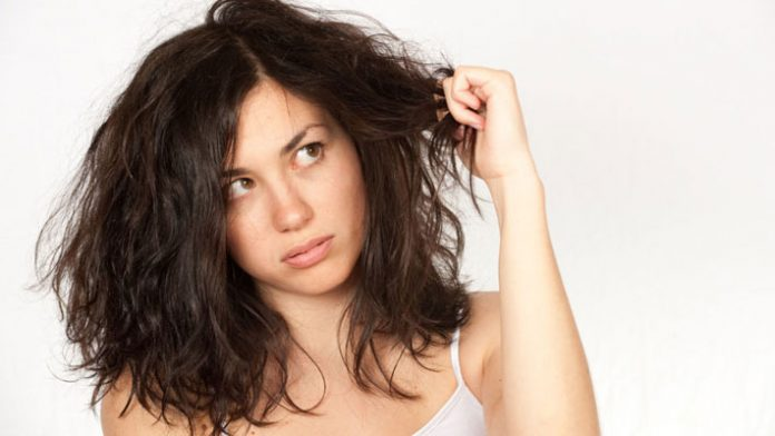 10 Best Hair Masks For Dry Damaged Hair