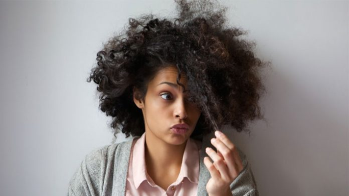 10 Natural Ways To Stop Hair Fall At Home