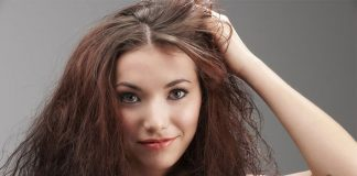 11 Best Home Remedies For Frizzy Hair