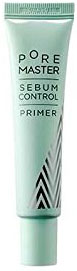 10 Best Primers for Oily Facial Skin