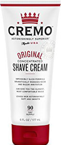 10 Best Men Shaving Creams For Sensitive Skin