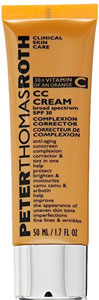 10 Best Multi-Tasking CC Creams