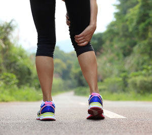 45-Minute Daily Walk Can Cure These 10 Diseases
