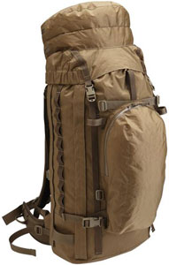 10 Best Backpack Brands in the USA