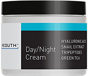 best fairness night cream for oily skin