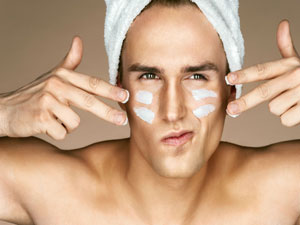 10 Grooming Tips For Men To Keep Fit Always