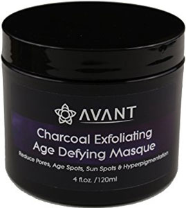 best products to remove men's hyperpigmentation on face
