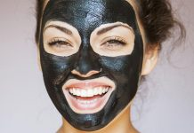 DIY Ways To Make Activated Charcoal Face Mask