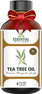 buy tea tree oil from these 15 brands for skin care