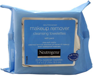 20 best Neutrogena products available In India