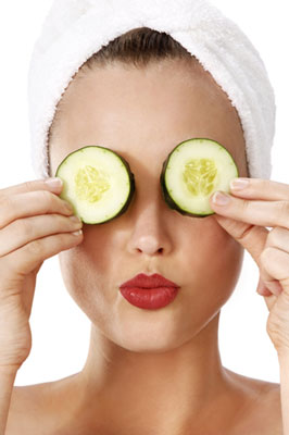 Hyperpigmentation On Face: 15 Ultimate Guides To Remove It